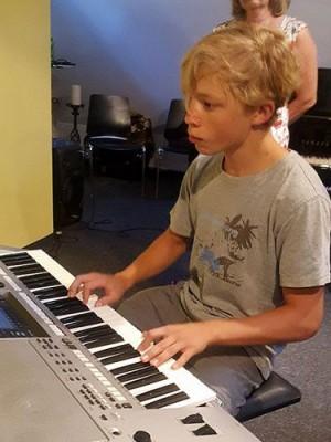002-Keyboardkonzert-26-Juli-2018