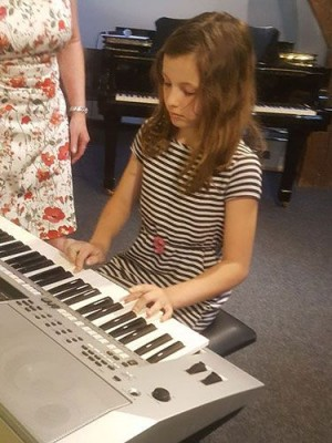 003-Keyboardkonzert-26-Juli-2018
