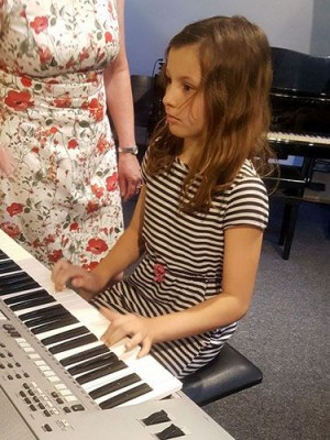004-Keyboardkonzert-26-Juli-2018