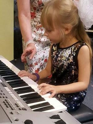 005-Keyboardkonzert-26-Juli-2018