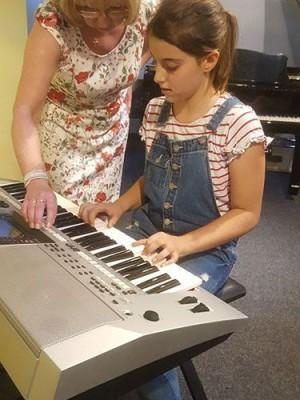 006-Keyboardkonzert-26-Juli-2018