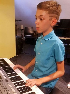 008-Keyboardkonzert-26-Juli-2018