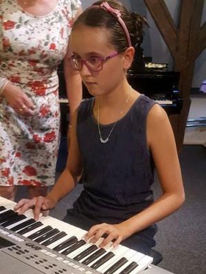 011-Keyboardkonzert-26-Juli-2018