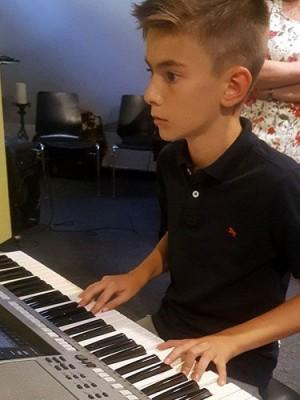 017-Keyboardkonzert-26-Juli-2018