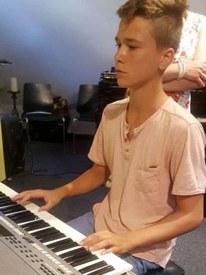 019-Keyboardkonzert-26-Juli-2018