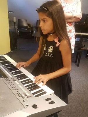 020-Keyboardkonzert-26-Juli-2018
