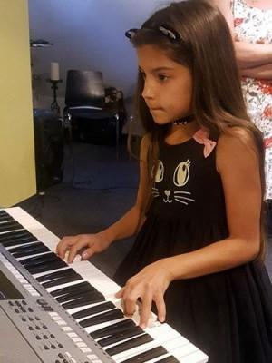 021-Keyboardkonzert-26-Juli-2018