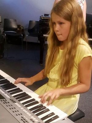 022-Keyboardkonzert-26-Juli-2018