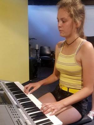 023-Keyboardkonzert-26-Juli-2018