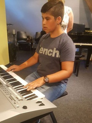 024-Keyboardkonzert-26-Juli-2018