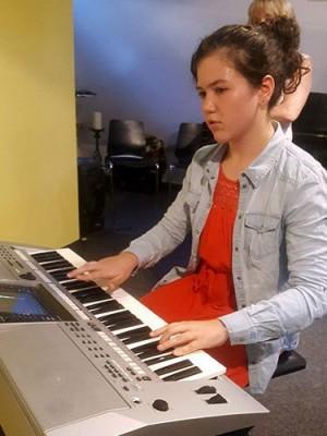 026-Keyboardkonzert-26-Juli-2018