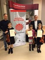 01-Musikschule-Lukashaus-Ingolstadt-Gewinner-Jugend-musiziert-2019