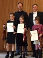 02-Musikschule-Lukashaus-Ingolstadt-Gewinner-Jugend-musiziert-2019