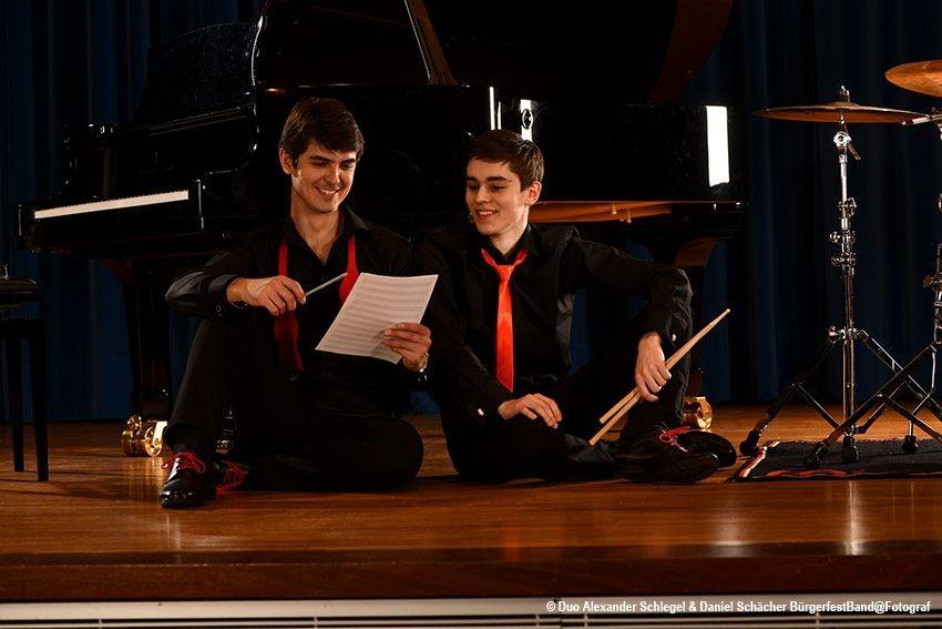 Duo-Alexander-Schlegel--Daniel-Schaecher1